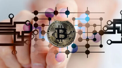 Bitcoin live casino bonuses