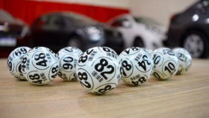 online bingo games with friends