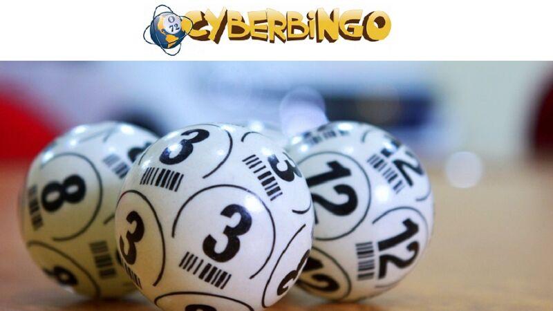 Afternoon Bingo Specials