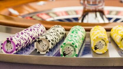 how to withdraw casino bonuses