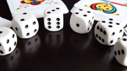 How to Pick the Best Casino Bonuses