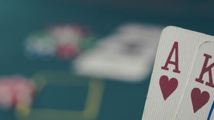 live casino baccarat apps