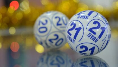 Best Bingo Games To Play For Free